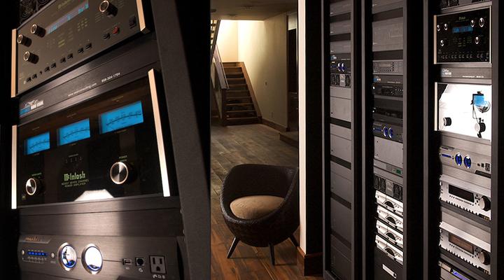 savant home automation review avie home. Black Bedroom Furniture Sets. Home Design Ideas
